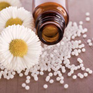 Globuli, Homöopathie, Leistungen, Therapie, Behandlungen