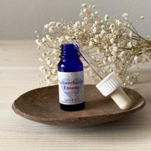Chakrablüten-Essenzen, Homöopathie, Leistungen, Therapie, Behandlungen